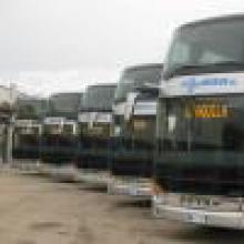 Si ferma il Trasporto Pubblico Locale nella Marsica per contrastare i tagli  sul territorio della nascente azienda unica abruzzese (TUA spa)