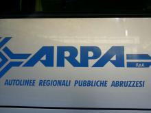 FAST AUTOFERRO ABRUZZO