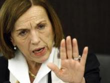Perequazione delle pensioni anno 2013 - la Ministra Fornero risponde ancora  no!