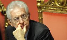 Lettera FAST Confsal al Presidente del Consiglio - sciopero nazionale TPL del 14 dicembre 2012