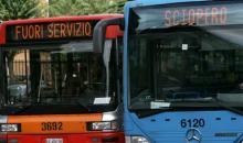 Dichiarazione FAST - Or.S.A. di sciopero nazionale di 24 ore del Trasporto Pubblico Locale per il 16 novembre 2012