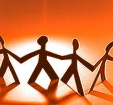 Lettera ai presidenti delle commissioni Lavoro pubblico e privato  Lavoro - previdenza sociale.