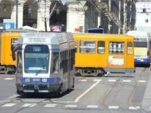 Comunicato stampa: differimento sciopero nazionale Trasporto Pubblico Locale dal 16 novembre al 14 dicembre 2012